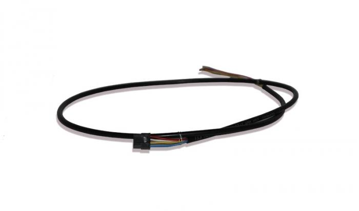 CABLE SIGNAL 1000MM