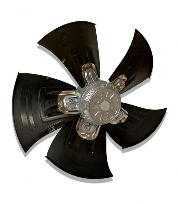 Ventilateur A6E560-AN01-01