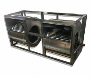 Ventilateur AT18/18 G2C DIAM76