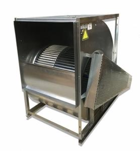 Ventilateur CBXT-30/28-20 IE3