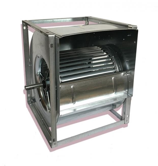 Ventilateur centrifuge AT12/12