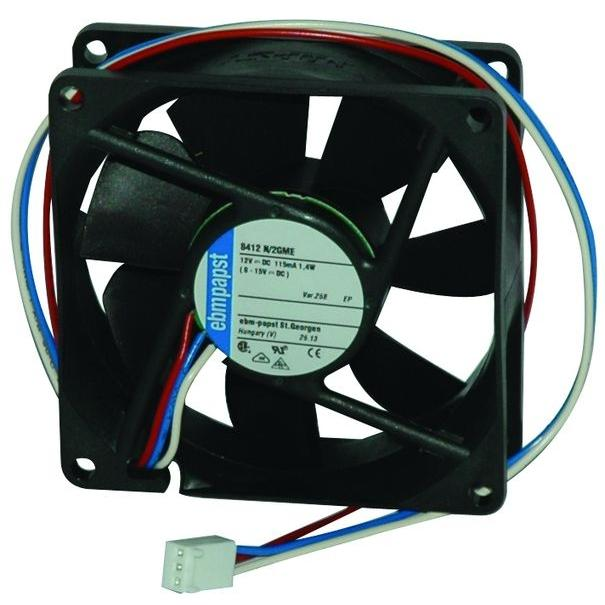 Ventilateur compact 8412N/2GME-258