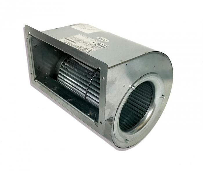 Ventilateur DDM 146/190.160.2.BRIDE