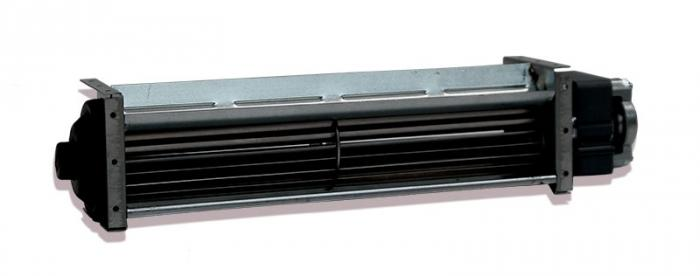 Ventilateur tangentiel simple QL4/2000A6-2118-442