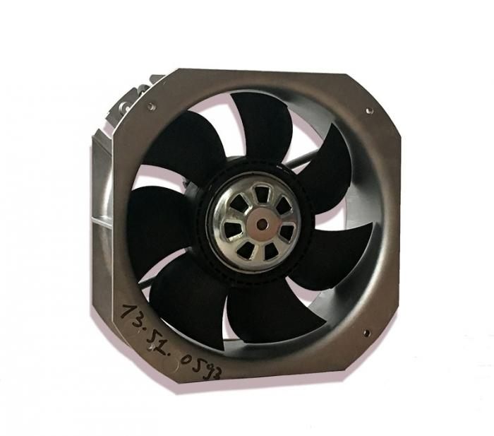 Ventilateur W3G200-HD01-01